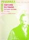 Astor Piazzolla: Histoire du tango: Clarinet Ensemble: Score and Parts