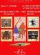 Charles Hervé Jacqueline Pouillard: Mijn Tweede Jaar Piano: Piano
