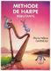Gatineau: Methode 1: Harp