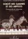 Charles Hervé Jacqueline Pouillard: Doigté des gammes et arpèges: Piano