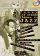 Michel Pellegrino: Jouez les grands thèmes du jazz Vol.1: Clarinet