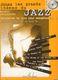 Michel Pellegrino: Jouez les grands thèmes du jazz Vol.1: Saxophone