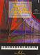 J.C. Sangouard: Manuel de lecture et de rythme Vol.1
