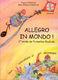 Virginie Tharaud A.V. Szabados: Allegro in Mondo