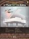 Béatrice Quoniam Vincent Charrier: Le Piano fait son cinéma Vol.1: Piano