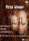 Brice Wassy: Rythmes du Cameroun: Drum Kit: Instrumental Album