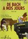 Charles Hervé Jacqueline Pouillard: De Bach à nos jours Vol.5A: Piano