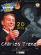Charles Trenet: 20 Titres: Vocal & Guitar