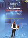 M. Maugain: Valses & Chansons Parisiennes: Accordion