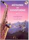 Claude Delangle Christophe Bois: Méthode de saxophone Vol.2: Saxophone