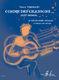 Tisserand: Comme Des Chansons 1: Guitar