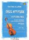 Jean-Marc Allerme: Jazz Attitude 1: Violin