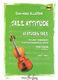 Jean-Marc Allerme: Jazz Attitude 2: Violin