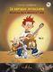 Thierry Tisserand: Je deviens guitariste Vol. 1: Guitar