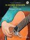 Thierry Tisserand: Je deviens guitariste Vol. 2: Guitar: Instrumental Tutor