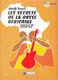 Aladji Toure: Les Secrets de la basse africaine: Bass Guitar