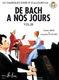 Charles Hervé Jacqueline Pouillard: De Bach à nos jours Vol.2B: Piano