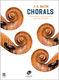 Johann Sebastian Bach: Bach: Chorals: Cello Ensemble
