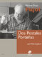 Maximo Diego Pujol: Dos Postales Portenas: Flute & Guitar: Score & Parts