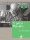 Maximo Diego Pujol: Triptico Porteno: Violin: Score & Parts