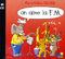 Marie-Hélène Siciliano: On aime la F.M. CD Vol.4