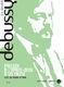 Claude Debussy: Prélude A l