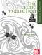 Lorinda Jones: The Celtic Collection: Mountain Dulcimer: Dulcimer: Instrumental