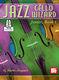 Martin Norgaard: Jazz Cello Wizard Junior  Book 1: Cello: Instrumental Tutor