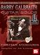 Jim Lichens: Guitar Solos - Volume 2: Guitar: Instrumental Album