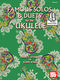 Famous Solos And Duets For The Ukulele: Ukulele: Instrumental Album