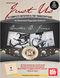 Buster B. Jones: Just Us: Guitar: Artist Songbook