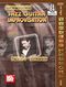 Barry Greene: Advanced Jazz Guitar Improvisation Book: Guitar: Instrumental