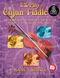Nancy Simon: Ez-Play Cajun Fiddle Book: Violin: Instrumental Album