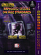 Mimi Fox: Guitar Arpeggio Studies On Jazz Standards: Guitar: Instrumental Album