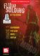 Tim Quinn: Mbgu Rock Curriculum: Fluid Soloing  Book 1: Guitar: Instrumental