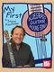 Steve Kaufman: My First Bluegrass Guitar Picking Songs: Guitar: Instrumental