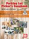 Bill Evans Dix Bruce: Parking Lot Picker