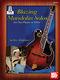 Steve Kaufman: Blazing Mandolin Solos: Mandolin: Instrumental Album