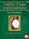 Ian E. MacLachian: Celtic Tune Encyclopedia For 5-String Banjo: Banjo: Mixed