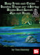 Tom Hanway: Easy Irish and Celtic Session Tunes: Banjo: Instrumental Album