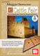 Maggie Sansone: A Celtic Fair (For Hammered Dulcimer): Dulcimer: Instrumental