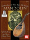 Northern Italian and Ticino Region Folk Songs: Mandolin: Instrumental Album