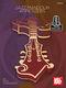 Don Stiernberg: Jazz Mandolin Appetizers: Mandolin: Instrumental Work