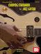 Jim Ferguson: Comping Standards For Jazz Guitar: Guitar: Instrumental Album