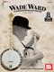 Dan Levenson Bob Carlin: Ward  Wade - Clawhammer Banjo Master Book: Banjo: