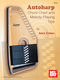 Alex Usher: Autoharp Chord Chart And Melody-Playing Tips: Autoharp: Instrumental