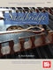 Sandbridge Dance Tune Collection: Dulcimer: Mixed Songbook