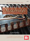 The Sandbridge Waltz And Slow Air Collection: Dulcimer: Mixed Songbook