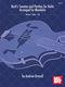 Johann Sebastian Bach: Bach