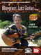 Barry Solomon: Bluegrass Jazz Guitar Volume 2: Guitar: Instrumental Album